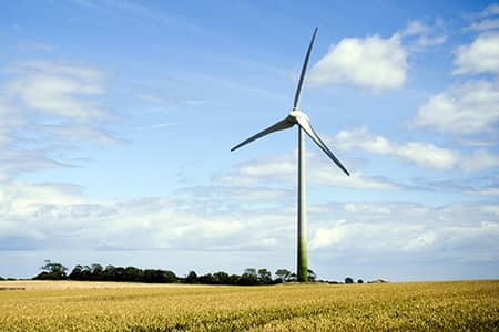 industriagomma_lanxess_windfarm