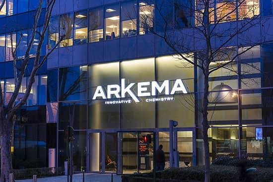 arkema_industriagomma