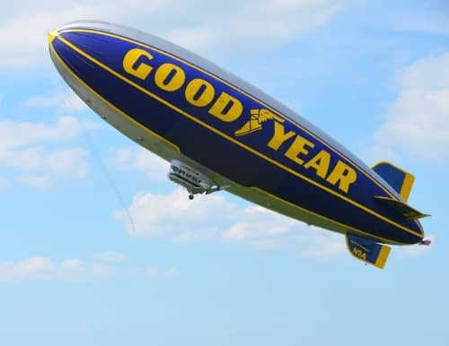 goodyear_industriagomma