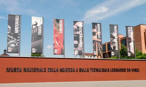 museo_scienza_industriagomma