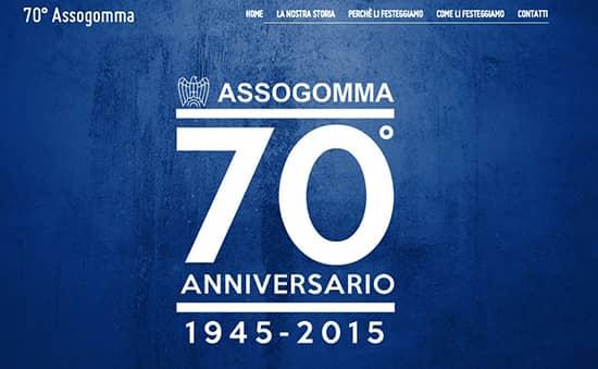 assogomma_settantesimo_industriagomma