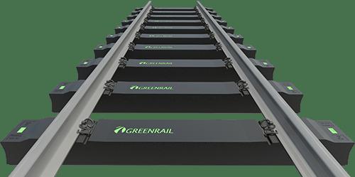 greenrail_industriagomma