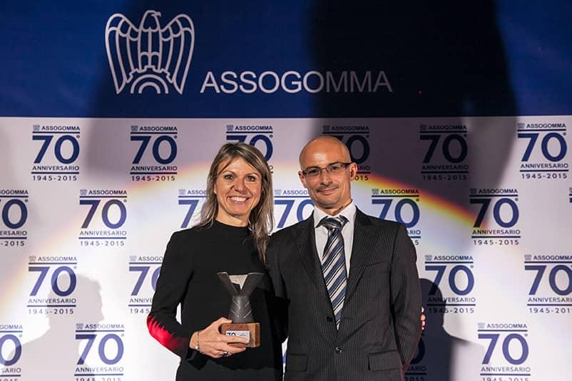 awards_assogomma_pirelli_industriagomma