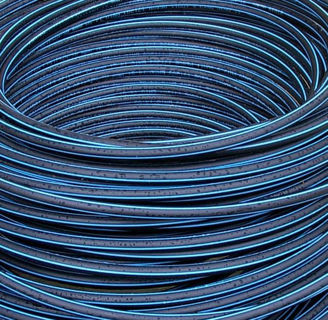 rubber_hose_industriagomma