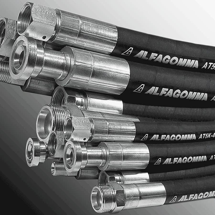 alfagomma_industriagomma