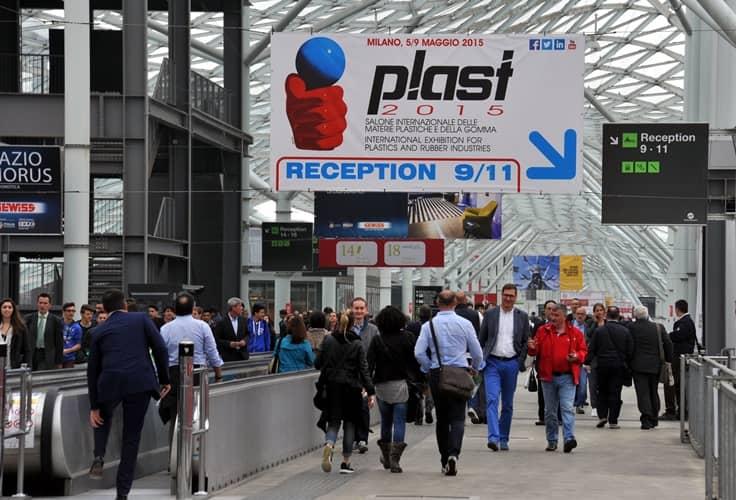 plast_industriagomma