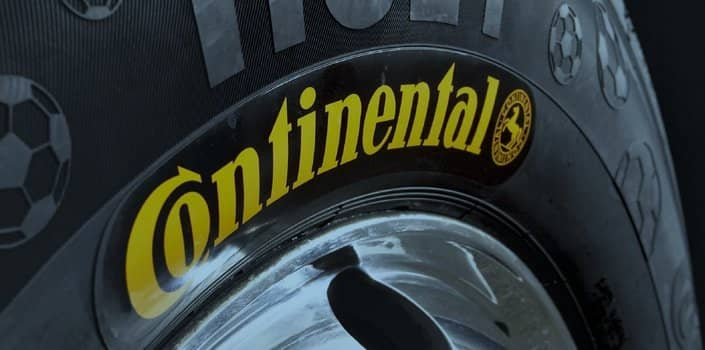 continental_industriagomma