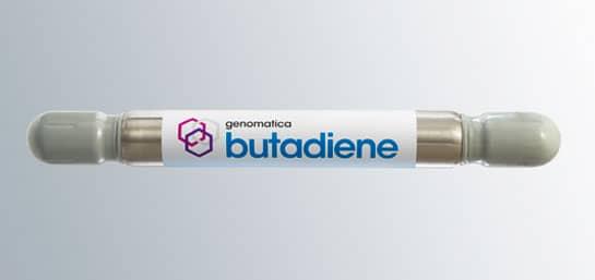 biobutadiene_genomatica_industriagomma