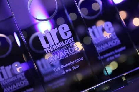 bridgestone_award_industriagomma