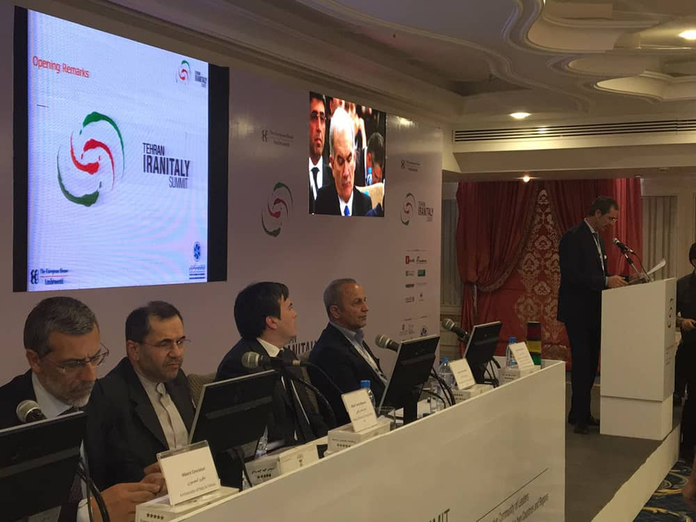 iran_italia_summit_industriagomma