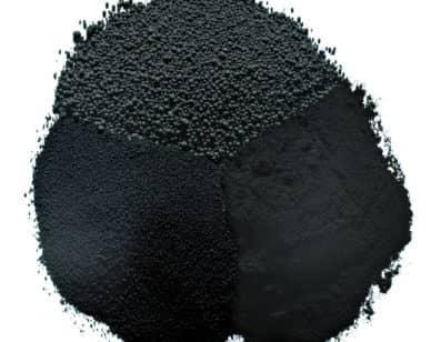 orion_carbon black_industriagomma