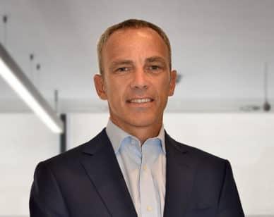 Bridgestone EMEA industriagomma Paolo Ferrari