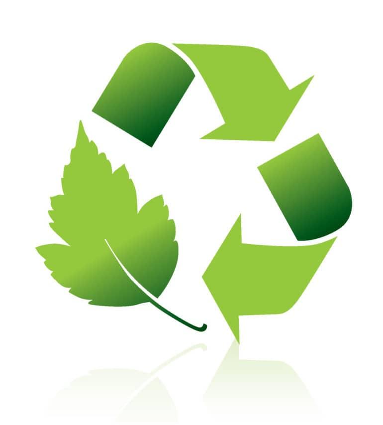 Una nuova gomma biodegradabile per l'ambiente - L'Industria della Gomma