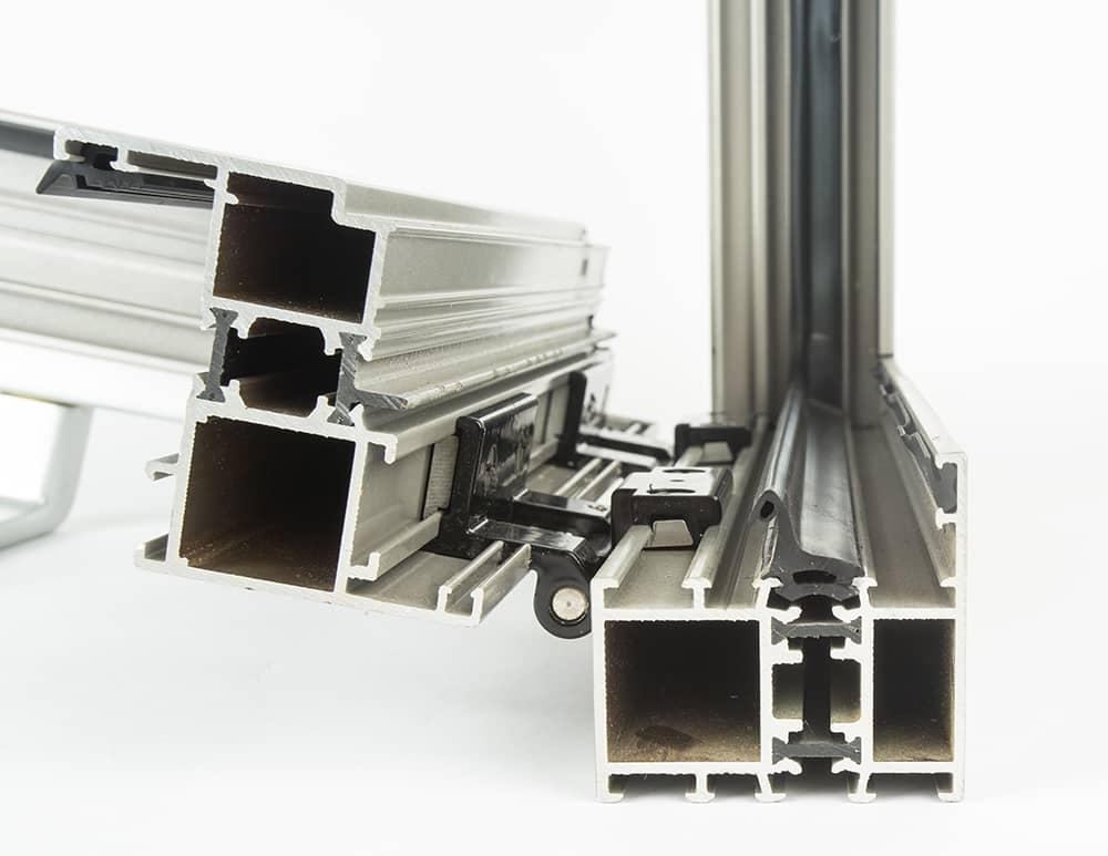Arlanxeo EPDM Eco Keltan industria gomma