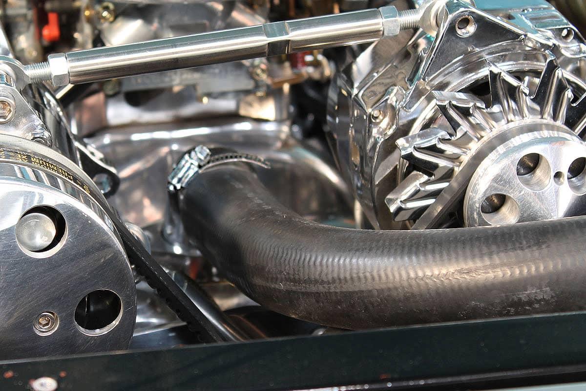 rubber automotive conference industriagomma