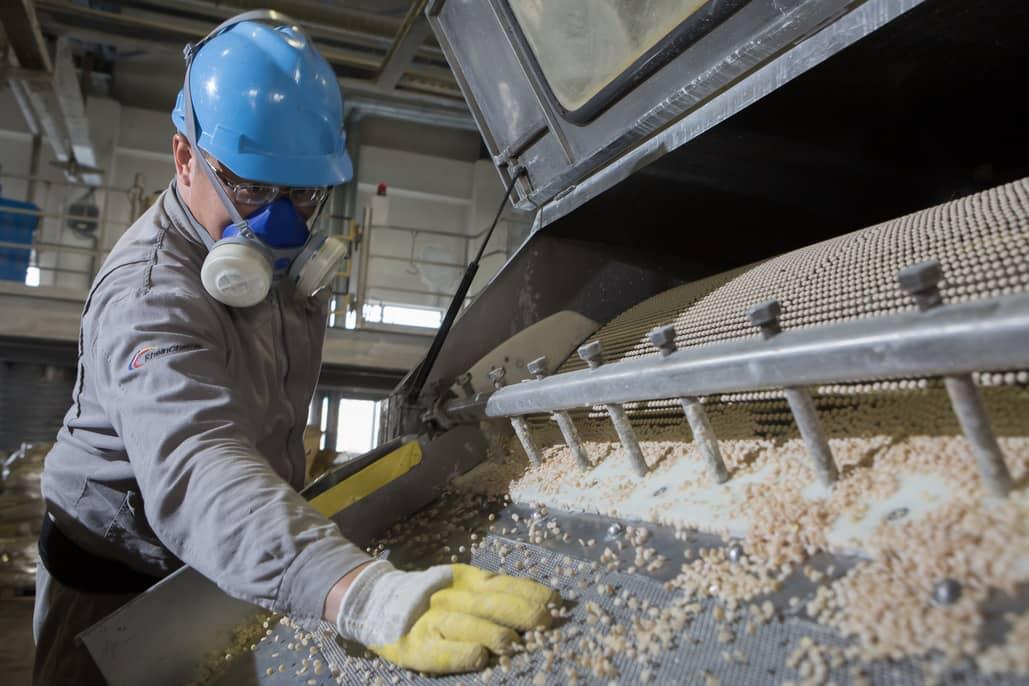 lanxess Rhein chemie additivi industriagomma