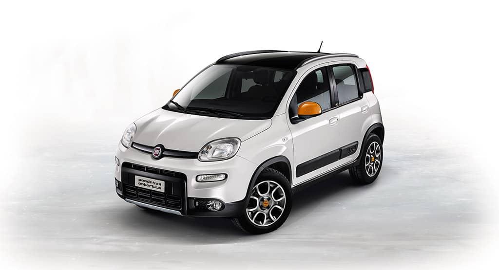 mercato auto fiat panda industriagomma