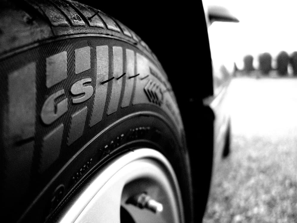 autocarri pneumatici Cina importanzione Europa anti-dumping industriagomma