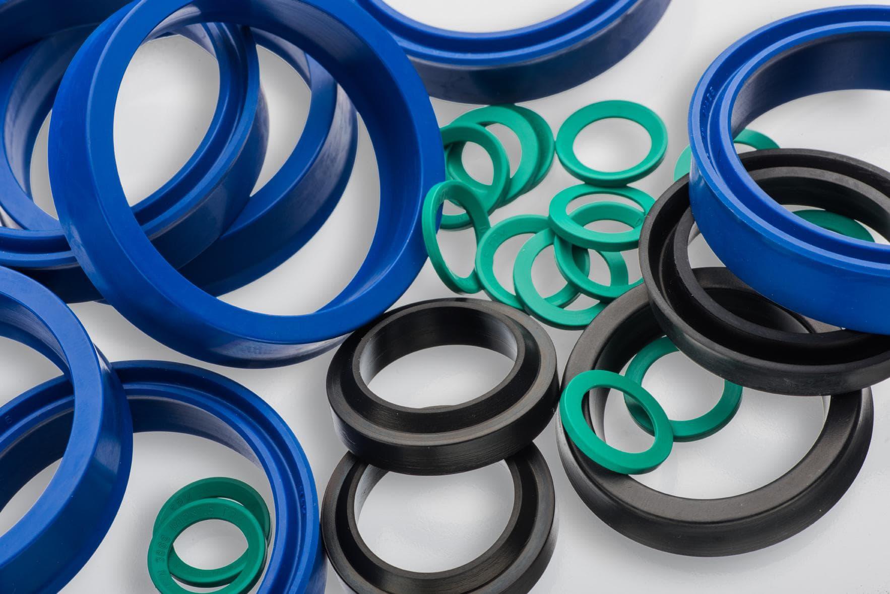 synthetic rubber iisrp industriagomma