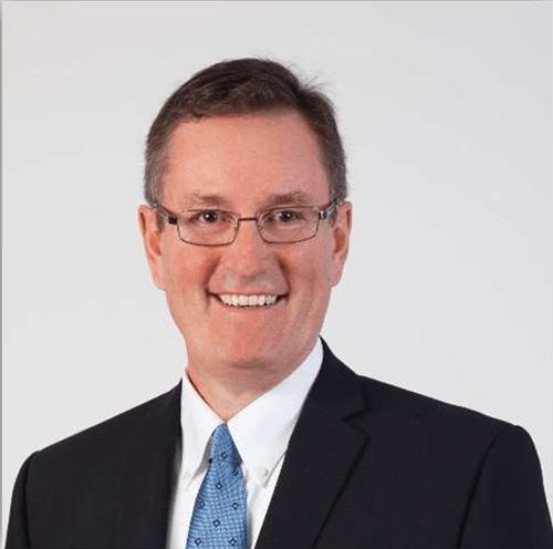 Brian Chapman IISRP industriagomma