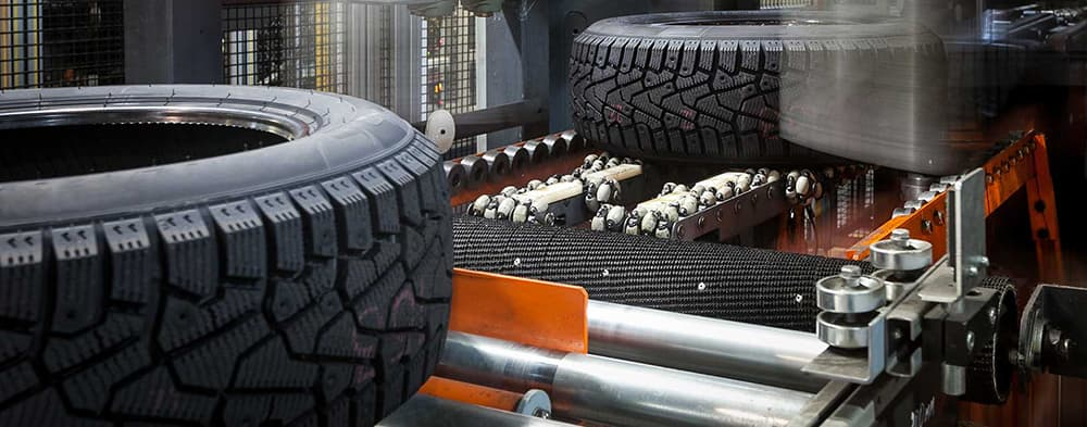apollo tires washington producers etrma industriagomma
