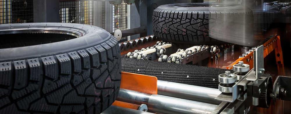 apollo tires washington producers etrma industriagomma