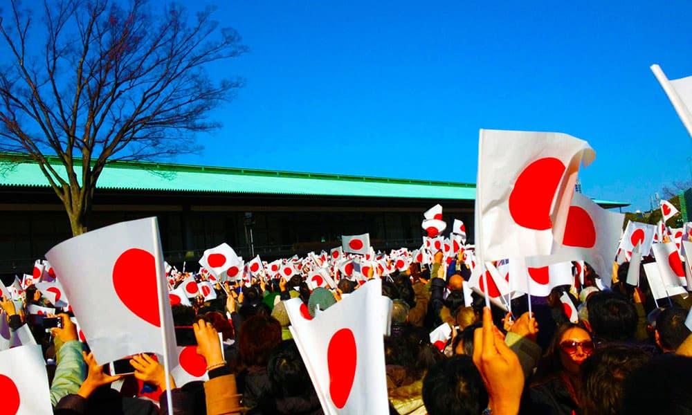 EPA Europa Giappone industriagomma