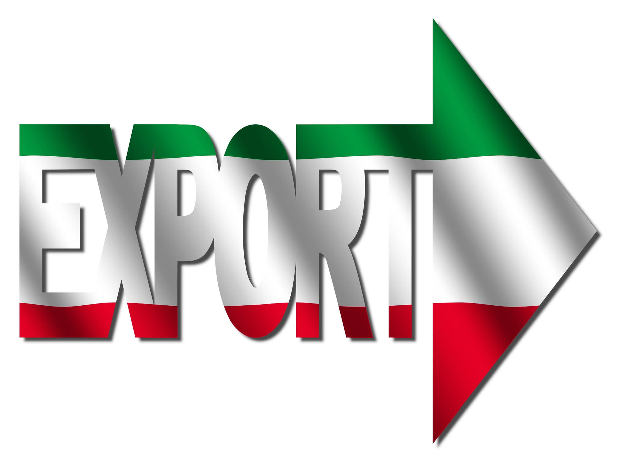 export italy amaplast industriagomma
