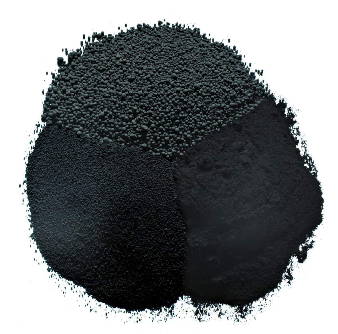 Orion Engineered Carbons industriagomma carbon black
