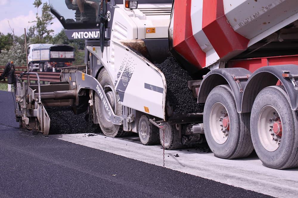 ecopneus pfu gomma asfalto polverino industriagomma