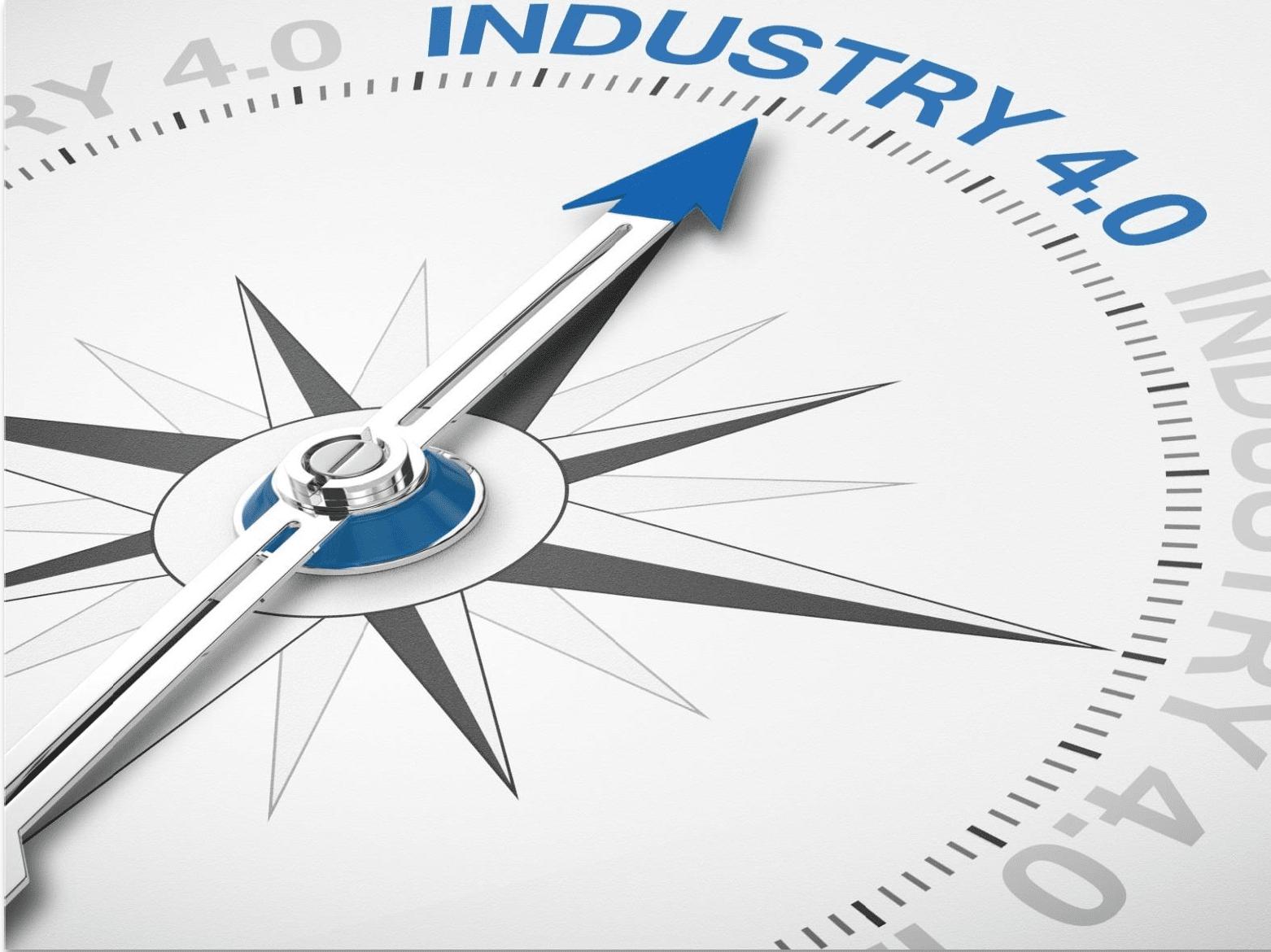 ANIE Formazione Industria 4.0 master industriagomma
