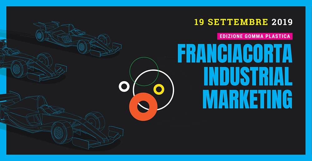 franciacorta publidesign industriagomma marketing 4.0