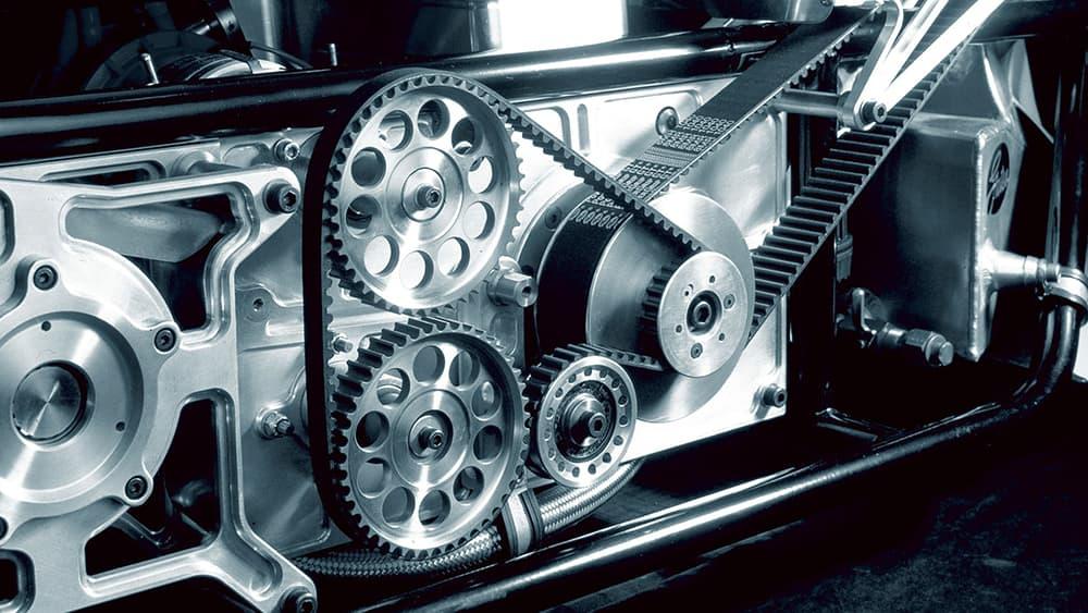 Arlanxeo, Smithers Rapra, elastomeri ad alte prestazioni studio 2024 industriagomma