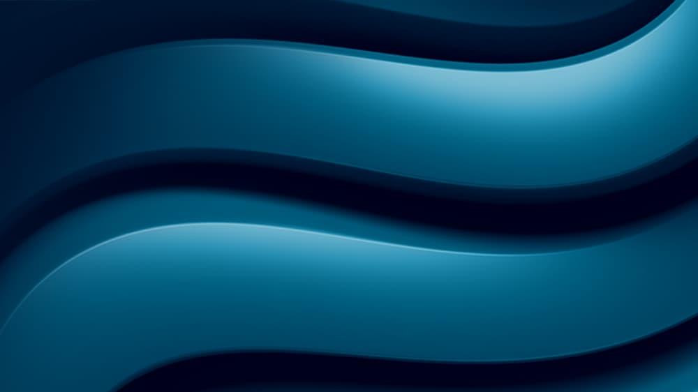 Biesterfeld Tecnoflon Solvay Specialty Polymers industriagomma