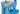 Colmec CTS Conical Twin Estruder sala mescole industriagomma