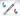 freudenberg Sealing Technologies industriagomma guarnizioni ammortizzatori