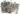 Presma Roto LOP RS 2000 F-6 silicone in pani Industriagomma