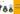 PCE-ULM 10 regolatore livello ultrasuoni silos industriagomma