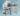 Dr Boy BOY35E camera bianca medicale industriagomma