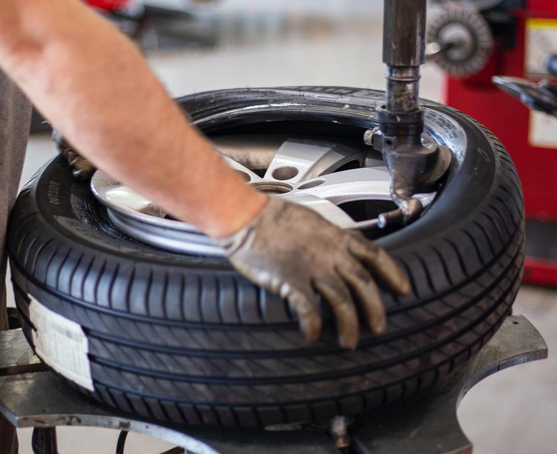 etrma mercato pneumatici sostituzione industriagomma