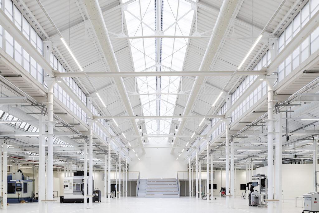 MADE Cna Lombardia Formazione 4.0 Industriagomma