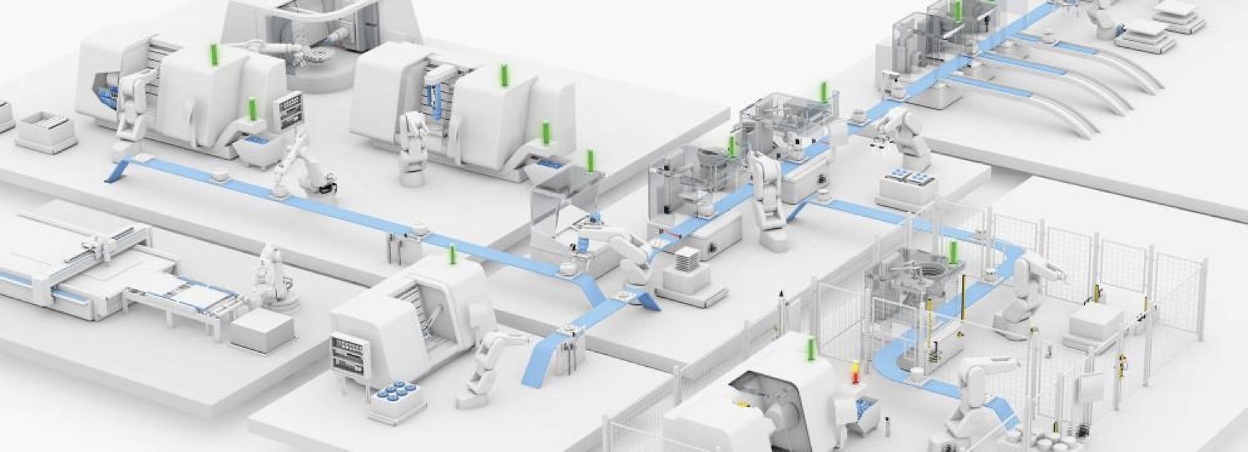 webinar automazione gomma Industriagomma